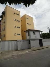 Damas - Apartamento 64,28m² com 3 quartos e 1 vaga
