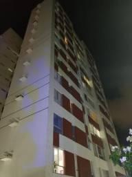 Excelente 3/4 com suite no Garcia, 81m, 10 andar, condominio com estrutura, confira!!!
