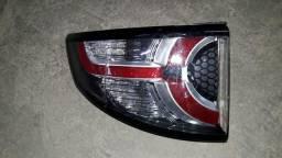 Lanterna traseira Land Rover Discovery Sport