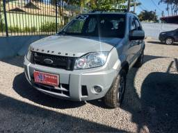 Ford Ecosport 2008/2009 1.6 Xls 8V Flex 4P Manual - 2009