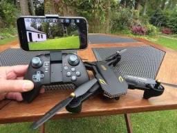Drone Tianqu Visuo