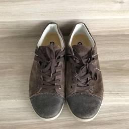 Roupas e calçados Masculinos - Região de Sorocaba, São Paulo ... 9680fa119e