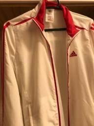 4e6e8af8fc847 Casacos e jaquetas - Liberdade