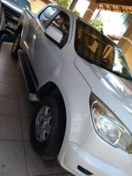 Chevrolet S10 flex - 2013