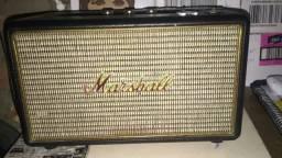 Caixa Acústica Marshall