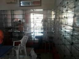 Vendo vitrine partilheira preço combinar Porto Velho bairro lagoihna zona Leste