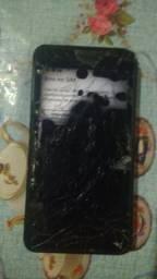 Nokia BL-5H