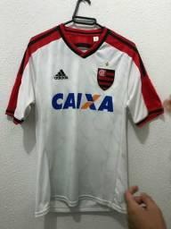Camisa Flamengo 14/15