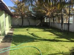 Alugo Casa Beira Mar, Praia de Graçandú, 5 quartos
