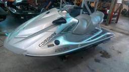 Jet Ski - VX 1100 - 2012