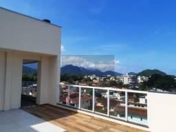 Apartamento à venda com 3 dormitórios em Umuarama, Ubatuba cod:234