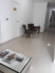 Sala em Manaíra para escritório com tudo incluso!