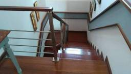 Maravilhosa propriedade em Werneck - Paraíba do Sul - RJ