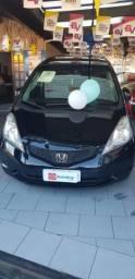 Honda / Fit LXL - 2009 1.4 Flex - 2009