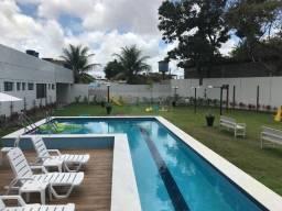 AZ*- Tenha a vantagem de morar na Torre, usado comprar usado  Recife