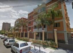 Apartamento Jardim Irajá - 88 m²