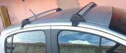 (ÁGIO) Fiat Palio Attractive 1.0 completo