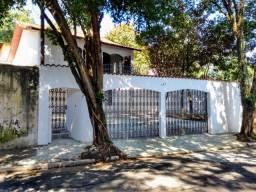 Casa na Vila São Francisco, 5 dormitórios