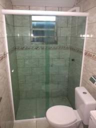 Promoção de Vidros Janelas, Portas e Box de Banheiro