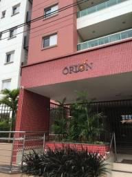 Apartamento 3 suites Edifício Orion