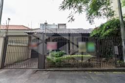 Casa para alugar com 4 dormitórios em , cod:I-011498