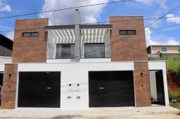 Casa à venda com 3 dormitórios em Aeroporto, Juiz de fora cod:6105