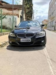 BMW 325iA - 2010