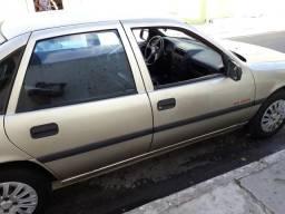 Vectra Opel 1993 - 1993