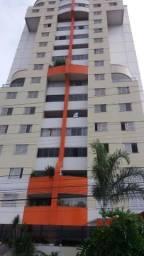 Apartamento 3 quartos, sendo 1 suíte no Setor Leste Universitario em Goiânia