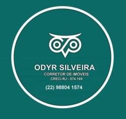 Cobertura duplex - 360 m2 - General Osorio - NF