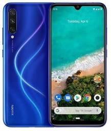 Xiaomi MI A3 - Novo