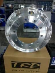 Rodas de Alumínio TRP
