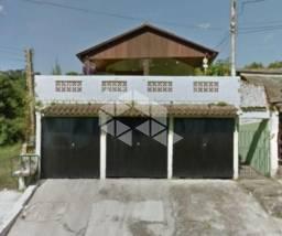 Terreno à venda em Vila ipiranga, Porto alegre cod:TE1146