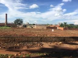Terreno à venda - Vila Odilon - Ourinhos/SP