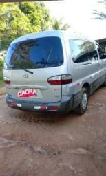 Vam 2006 Diesel 12 lugar - 2006
