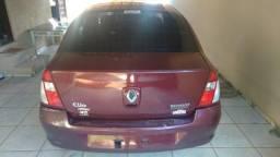 Carro para desmanche !!! - 2006
