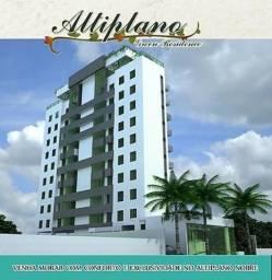 Título do anúncio: Apartamento no altiplano !!!