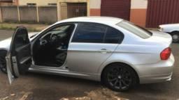 BMW-320i - 2010