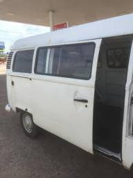 Kombi - 2006