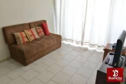 Alugar apartamento Edif. Iguatemi