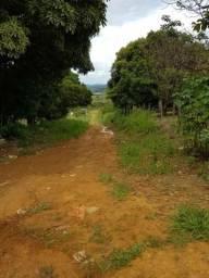 Vendo ou troco chácara 1,2 ha 4 km de brazlandia
