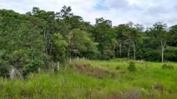 Área Bruta 56 ha - Sidrolândia, MS - Brasil