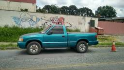 Camionete s 10 - 1995