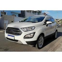 Compre seu Carro com Entrada + Parcelas - 2020