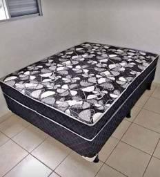 Melhores camas nos temos para vc