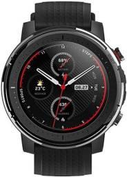 Smartwatch Xiaomi Stratos 3