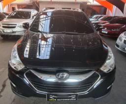 IX35 GLS Top Automatica