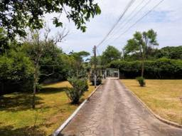 Sítio à venda com 3 dormitórios em Belém novo, Porto alegre cod:197985