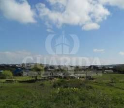 Terreno à venda em Aberta dos morros, Porto alegre cod:146420