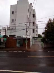 Apartamento à venda com 2 dormitórios em Industrial, Francisco beltrao cod:161